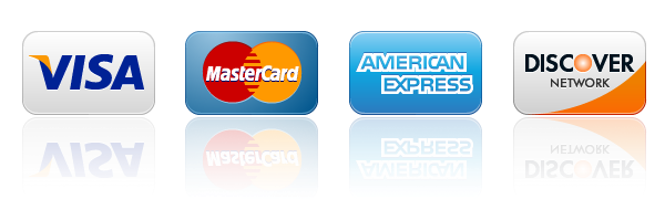 credit cards 60 180